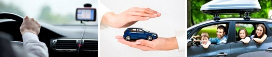Ce qu 39 il faut savoir sur l 39 assurance auto for Assurance voiture garage mort