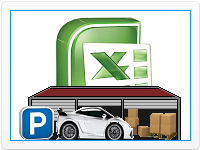 Catalogue documents Excel gratuit