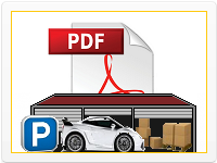 Catalogue documents PDF