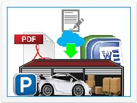 Catalogue télécharger document