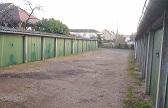 Garages à vendre sur Nevers