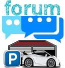 Logo collectif section forum
