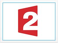 Le collectif dans la presse sur France 2