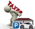 Icone rubrique fiscalité